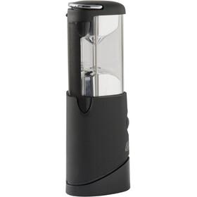 Coleman Reflecting LED Oświetlenie kempingowe czarny